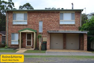 60 Phillip Drive, South West Rocks, NSW 2431