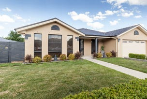 12 Thornley Close, Lithgow, NSW 2790