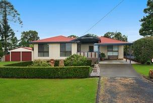 15 Belmore Street, Coraki, NSW 2471