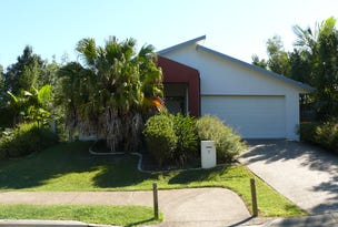 2 First Light Court, Coomera Waters, Qld 4209