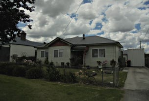 138 Lang Street, Glen Innes, NSW 2370