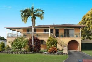 1 Vesper Lane, Casino, NSW 2470