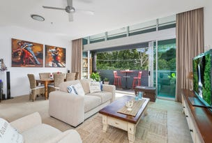 1017 / 14 - 20 Stuart Street, Tweed Ultima, Tweed Heads, NSW 2485