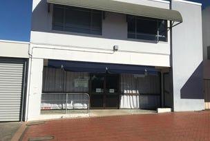 1/52  Manning Street, Taree, NSW 2430
