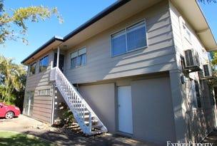 1/235 Bridge Road, South Mackay, Qld 4740