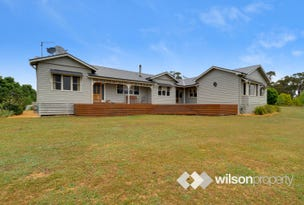 32 Page Lane, Willung South, Vic 3847