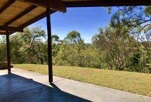 1 Robinson's Lane, Mullumbimby, NSW 2482
