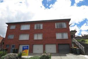 3/8  Lochner Street, West Hobart, Tas 7000
