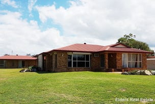 12 Anna Court, Placid Hills, Qld 4343