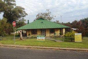 3 Gaskill St, Canowindra, NSW 2804