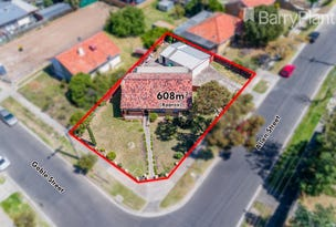 2 Goble Street, Laverton, Vic 3028