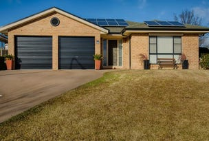 9 Acer Place, Lithgow, NSW 2790