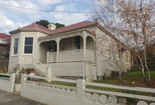 34 MacFie Street, Devonport, Tas 7310