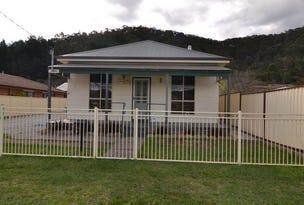 30 Geordie Street, Lithgow, NSW 2790