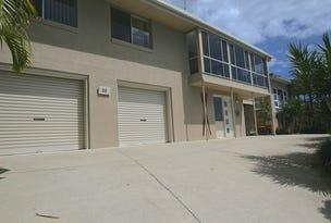 59 Adelaide Street, Tweed Heads, NSW 2485