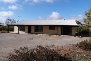 4 North Terrace, Quorn, SA 5433