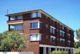 9/71 Dawson Street, Cooks Hill, NSW 2300