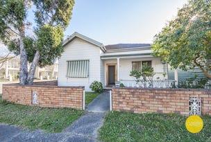 20 Oliver Street, Hamilton, NSW 2303