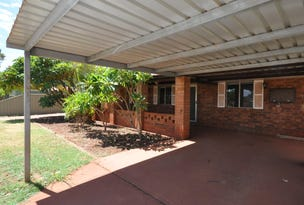 43 Kurra Street, Port Hedland, WA 6721