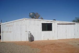 Lot 433 Government Rd, Andamooka, SA 5722