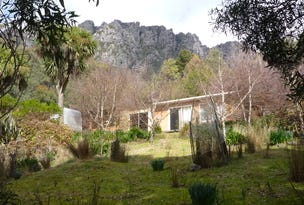 164 Wildlife Road Claude Road, Sheffield, Tas 7306