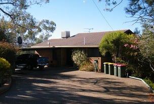 14 Ray Carter Drive, Quirindi, NSW 2343