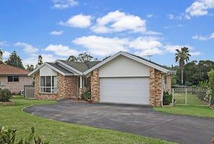 9 Diamentina Way, Laurieton, NSW 2443