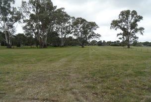 Lots 1-7 Balmoral Road, Cockatoo Valley, SA 5351