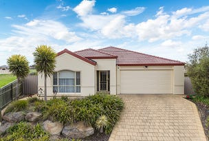 27 Parkview Drive, Murray Bridge, SA 5253
