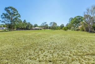 6 Eileen Court, Kensington Grove, Qld 4341