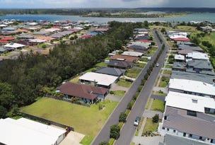 6 Josephine Boulevard, Harrington, NSW 2427