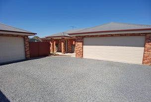 2/134 Townsend Street, Howlong, NSW 2643