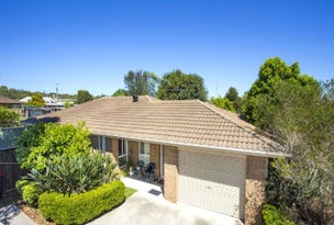 52 A Fleet St, Branxton, NSW 2335
