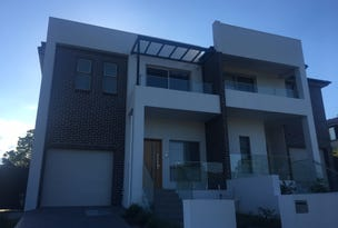 12 Jervis Street, Ermington, NSW 2115