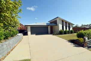 4 Palmerston Court, New Auckland, Qld 4680