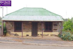 16 Paxton Terrace, Burra, SA 5417