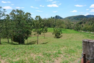 2021 Mirani-Mount Ossa Road, Mount Charlton, Qld 4741