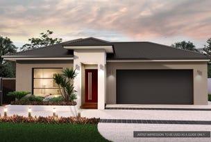 Lot 14 Neptune Terrace, Gillman, SA 5013