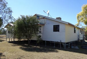 1479 Beelbee Road, Kogan, Qld 4406
