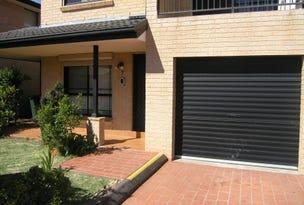 7/93 Polding Street Street, Fairfield Heights, NSW 2165