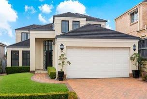 25 Arundel Way, Cherrybrook, NSW 2126