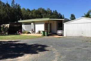330 Indigo Creek Road, Indigo Valley, Vic 3688