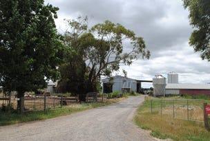 60 Freestone Road, Murchison, Vic 3610