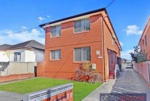 1/64 Brixton Road, Berala, NSW 2141