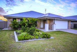 12 Parker Place, Chinchilla, Qld 4413