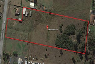 575a Devonshire Road, Kemps Creek, NSW 2178