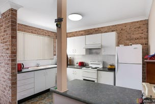 Unit 39/18 Rudder Street, East Kempsey, NSW 2440
