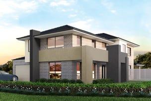 Lot 162 Port Hedland Road, Edmondson Park, NSW 2174
