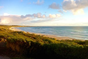 Lot 4 Porky's Beach, King Island, Tas 7256