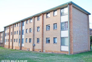 22/3 Waddell Place, Curtin, ACT 2605